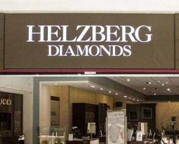 Helzberg Diamonds Customer Satisfaction Survey