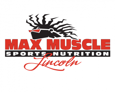 Max Muscle Sports Nutrition Customer Survey