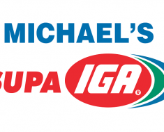 SUPA IGA Customer Survey