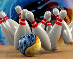 AMF Bowling Customer Satisfaction Survey