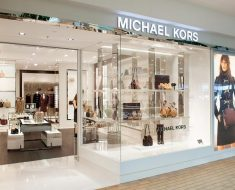 Michael Kors Customer Satisfaction Survey