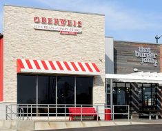 Oberweis Dairy Customer Survey