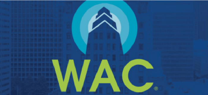 WAC Customer Satisfaction Survey