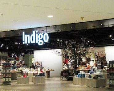 Indigo Customer Satisfaction survey