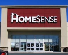 HomeSense Customer Satisfaction Survey