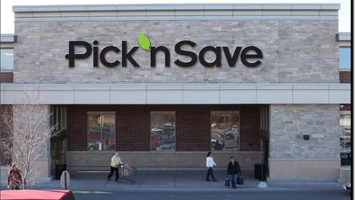 Pick'n Save Customer Satisfaction Survey