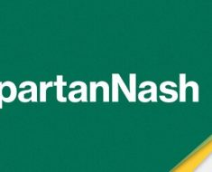 SpartanNash Customer Satisfaction Survey