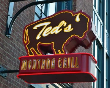 Ted's Montana Customer Satisfaction Survey