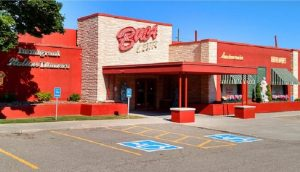 Buca di Beppo Customer Survey